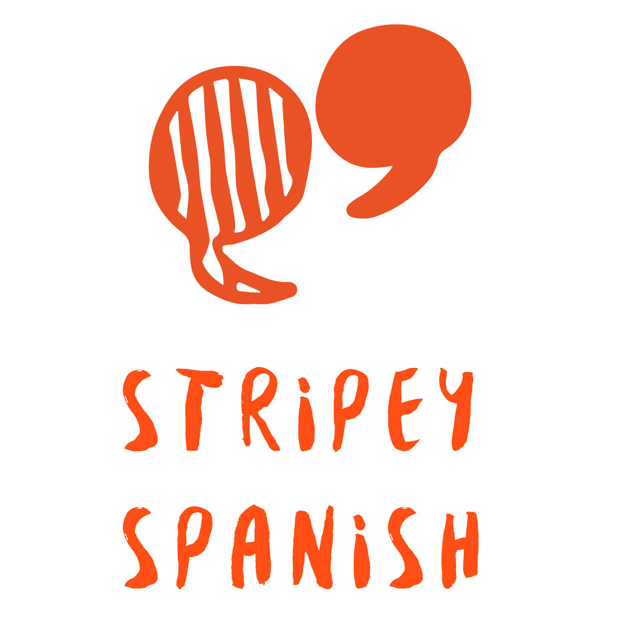 Logo-orange-new-layout