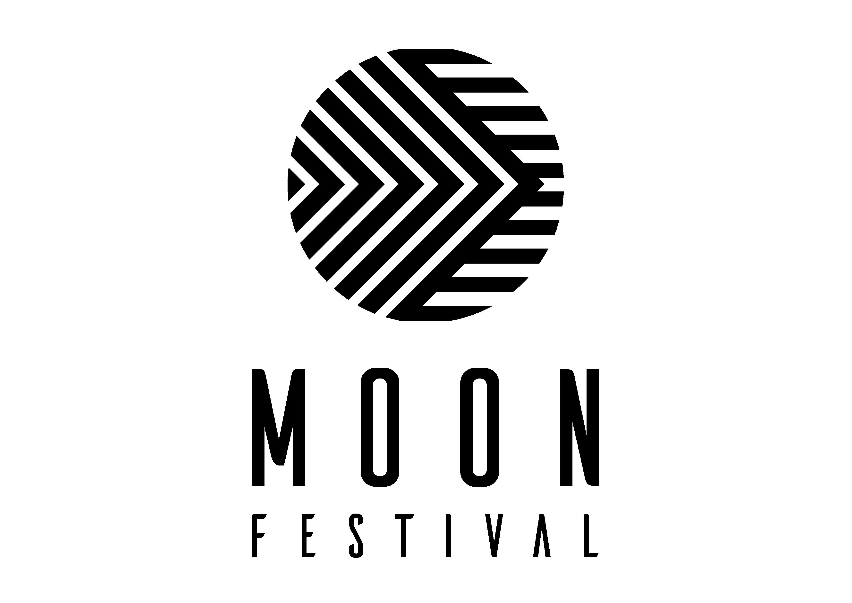 logos-2-waxing-crescent