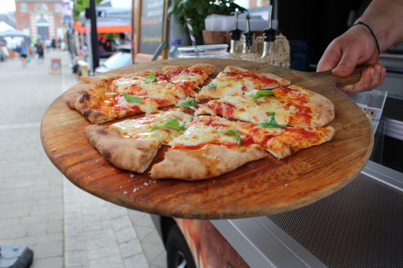 Pizzaimage