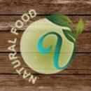 logo-1-130x130