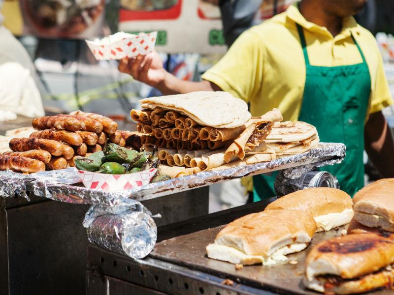 streetfood-uk