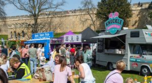 Chow-Down-Food-Festival-Lincoln-Castle-19-04-2019-SS-9556-300x165