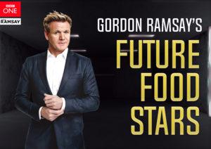 GRs-Future-Food-Stars-Photo-FINAL-300x212