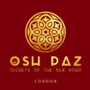 oshpaz-logo-130x130
