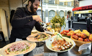 Borough-Market-Kitchen-Cristiana-Ferrauti-The-Upcoming-52-1024x620-300x182