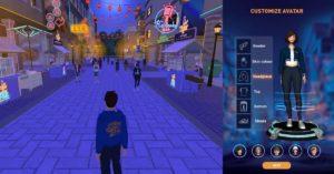tiger-beer-virtual-street-food-festival-001-300x157