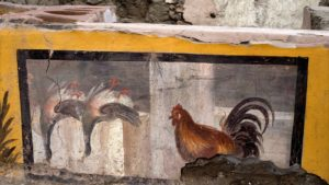 skynews-pompeii-fresco_5219615-300x169